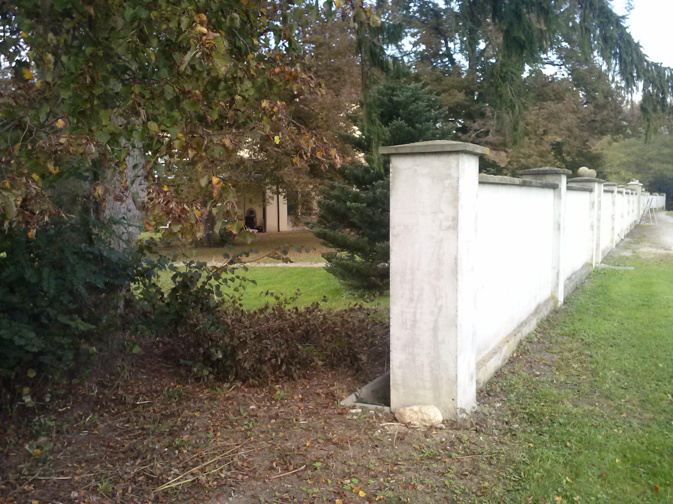 Beste Spielothek in Loipersdorf im Burgenland finden