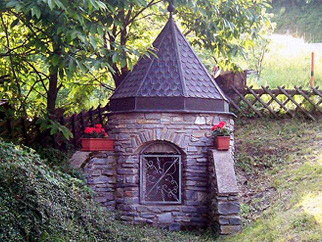 Beste Spielothek in Kogl im Burgenland finden