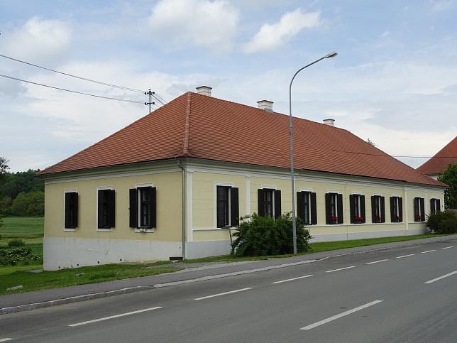 Best of Burgenland - Kukmirn