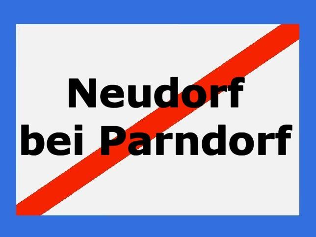 Beste Spielothek in Neudorf bei Parndorf finden