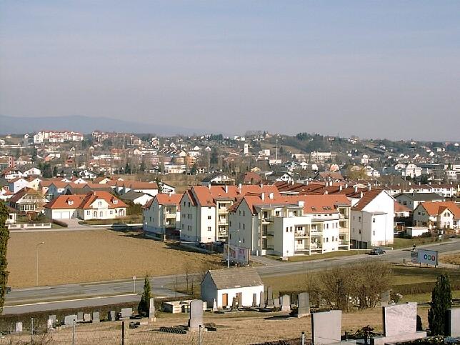 turm wörterberg burgenland