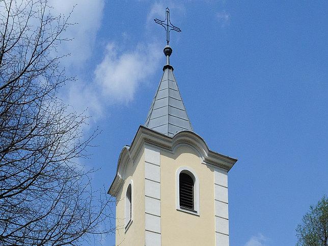 Beste Spielothek in Steinbach im Burgenland finden