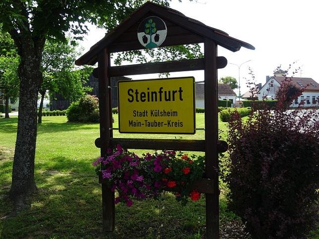 gemeinde müllendorf mehrzweckhalle