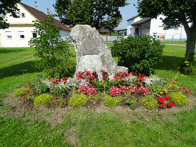 Steinfurt, Entente Florale