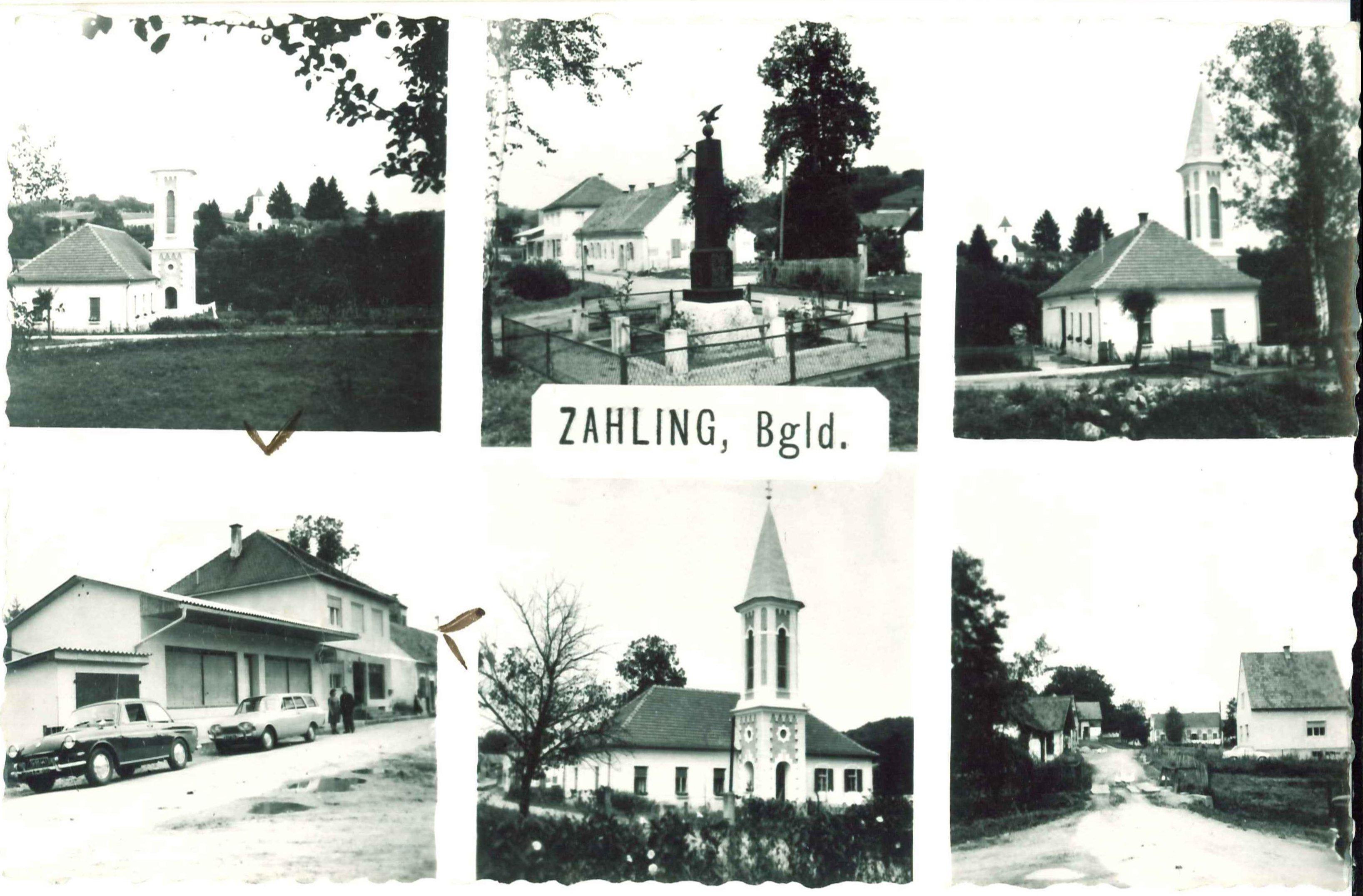 Beste Spielothek in Neuhaus am Klausenbach finden
